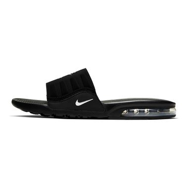 Chinelo-Nike-Air-Max-Camden-Slide-Masculino-Preto