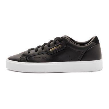 Tenis-adidas-adidas-Sleek-Feminino-Preto