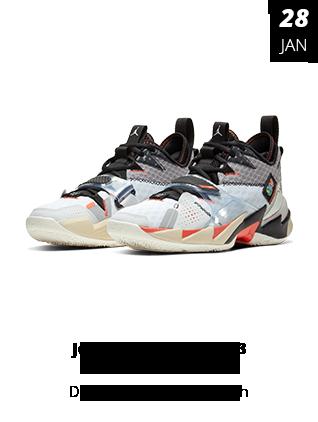 28_01_20 - Tênis Nike Jordan Why Not Zer0.3 Unite CD300-3-101