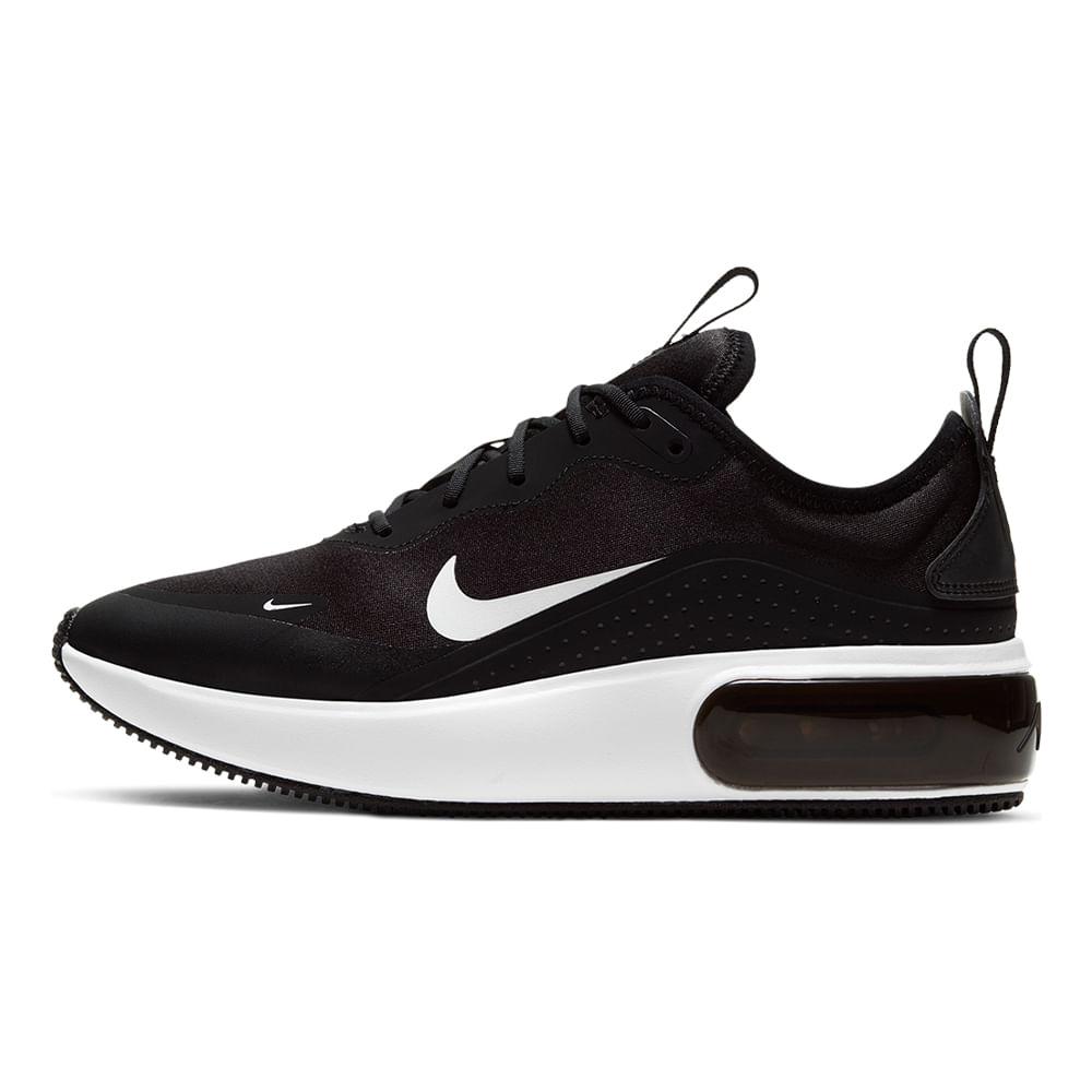 Tenis-Nike-Air-Max-Dia-Feminino-Preto