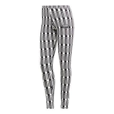Legging-adidas-Originals-Feminina-Branca