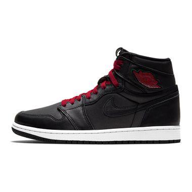 Tenis-Nike-Air-Jordan-1-Retro-High-OG-Masculino-Preto