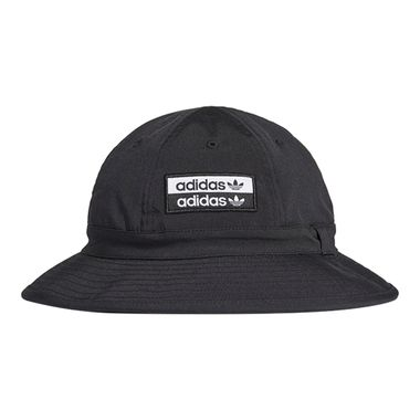 Bucket-adidas-Vocal-Preto