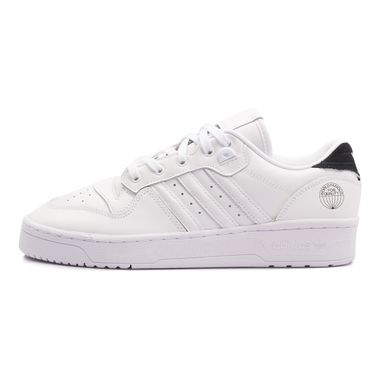 Tenis-adidas-Rivalry-Masculino-Branco