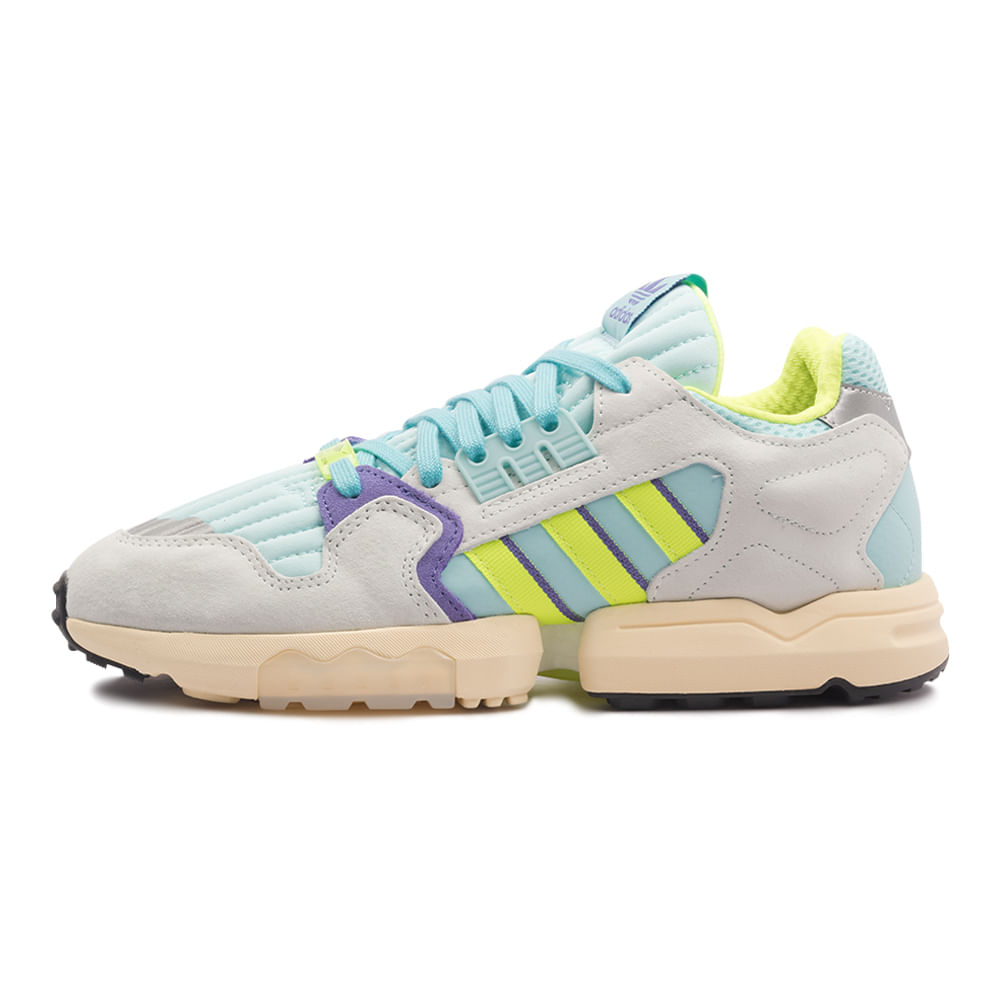 Tenis-adidas-ZX-Torsion-Masculino-Multicolor