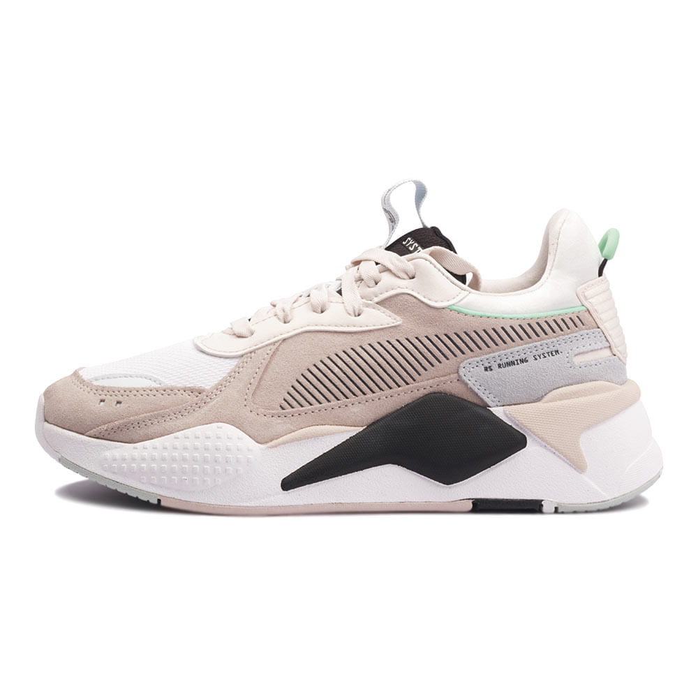 Tenis-Puma-Rs-X-Reinvent-Feminino-Multicolor