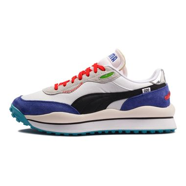 Tenis-Puma-Rider-020-Ride-On-Multicolor