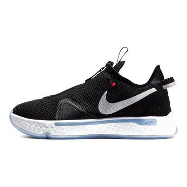 Tenis-Nike-PG-4-Masculino-Preto