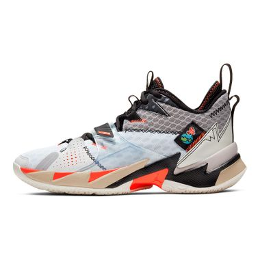Tenis-Jordan-Why-Not-Zer0.3-Masculino-Multicolor