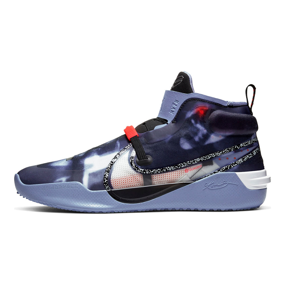 Tenis-Nike-Kobe-A.D-Nxt-Fastfit-Masculino-Multicolor