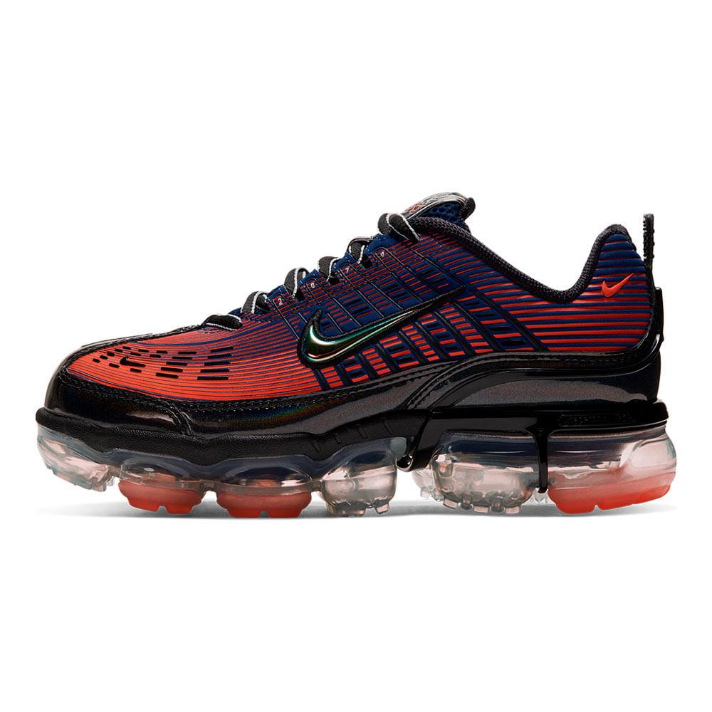 Tenis-Nike-Air-Vapormax-360-Feminino-Multicolor