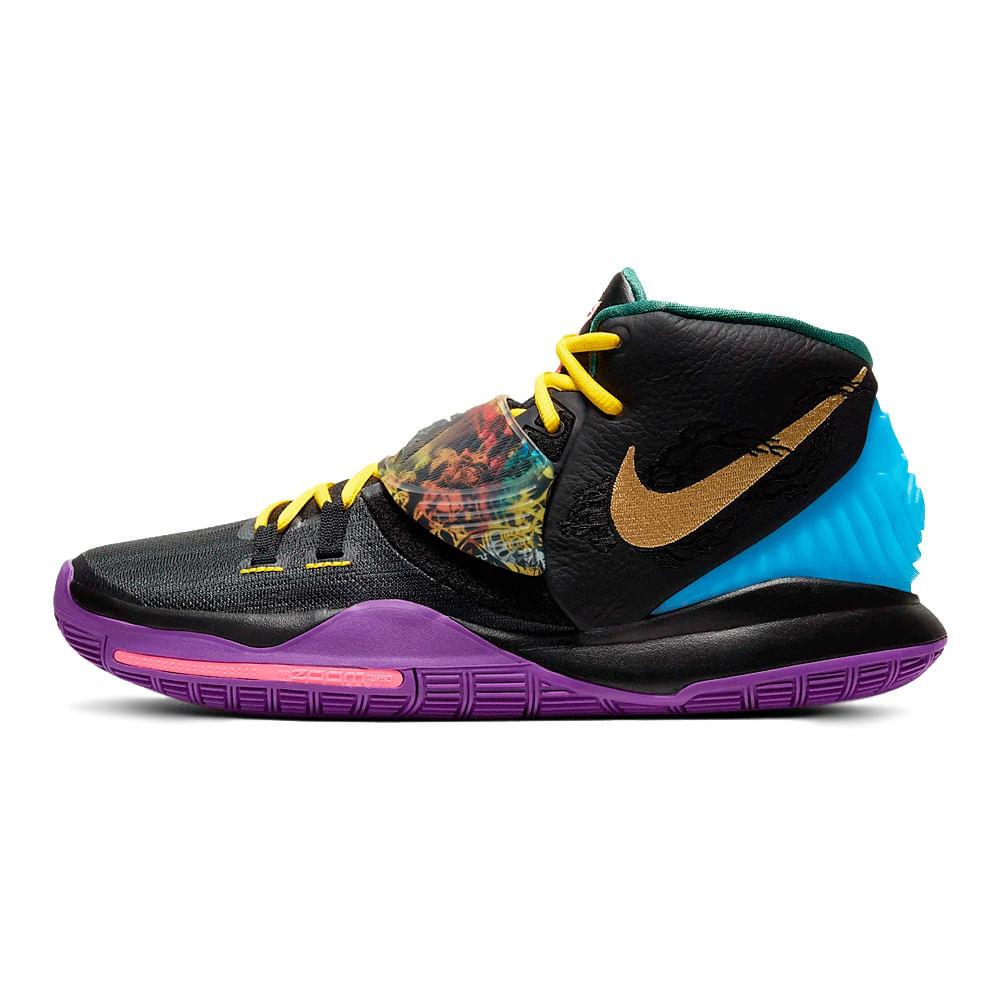 Tenis-Nike-Kyrie-VI-Cny-Masculino-Multicolor