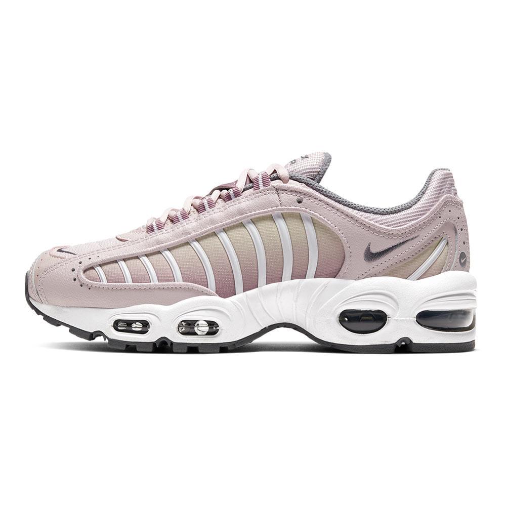 Tenis-Nike-Air-Max-Tailwind-IV-Feminino-Rosa