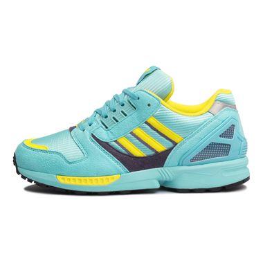 Tenis-adidas-ZX-8000-Masculino-Multicolor
