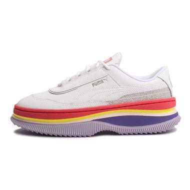 Tenis-Puma-Deva-90S-Pop-Feminino-Multicolor