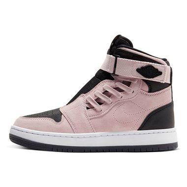 Tenis-Air-Jordan-1-Nova-XX-Feminino-Multicolor