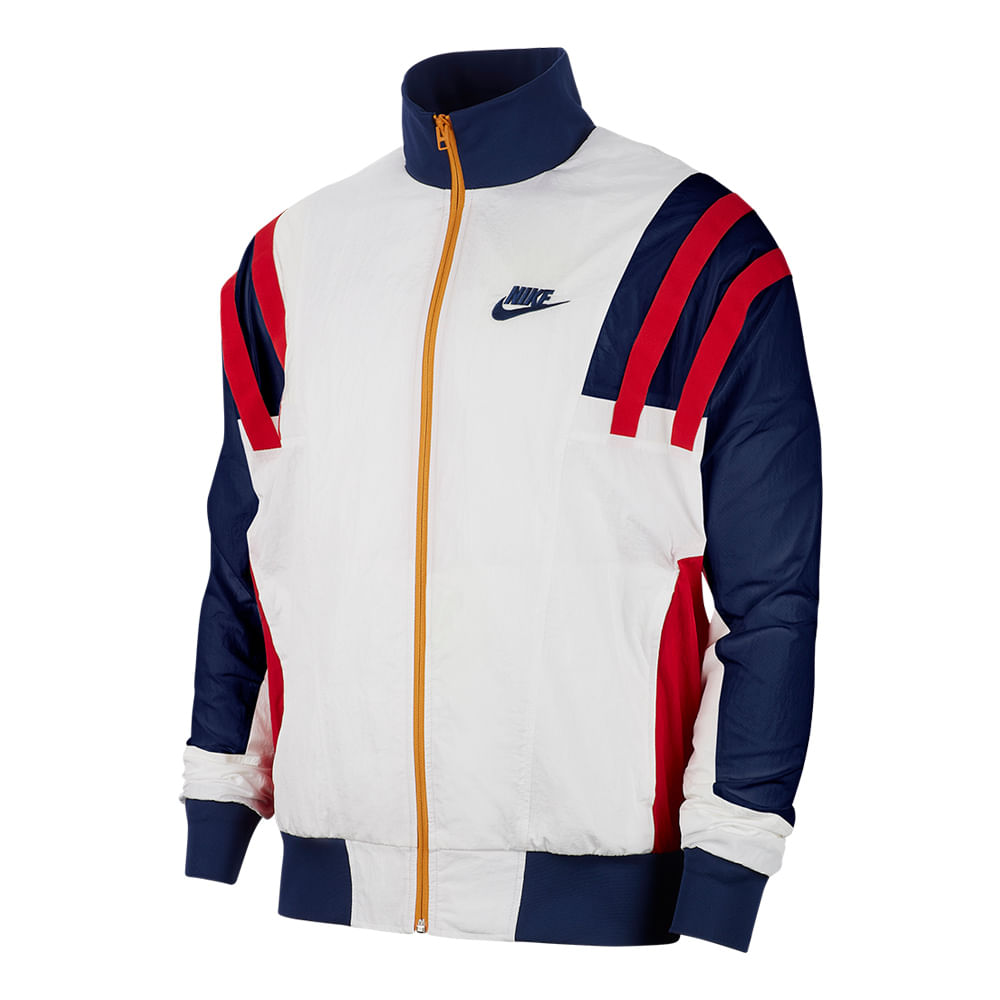 Jaqueta-Nike-Re-Issue-Wvn-Masculina-Multicolor
