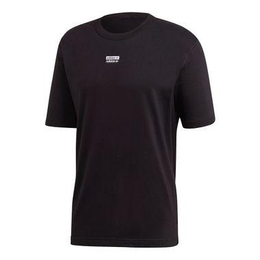 Camiseta-adidas-R.Y.V.-Masculina-Preto