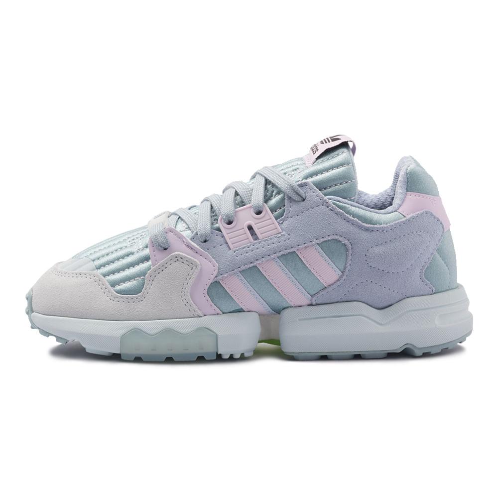 Tenis-adidas-ZX-Torsion-Feminino-Multicolor