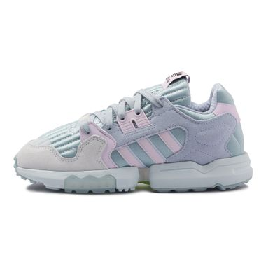Tenis-adidas-ZX-Torsion-Feminino-Multicolor