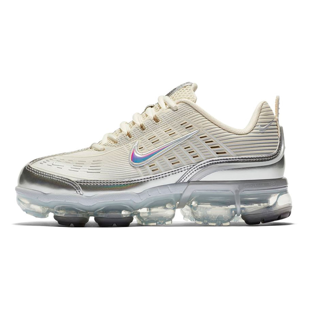 Tenis-Nike-Air-Vapormax-360-Feminino-Bege