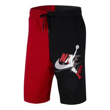 Shorts-Jordan-Jumpman-Air-Lightweight-Masculino-Multicolor