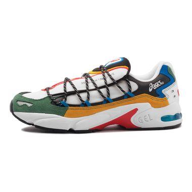 Tenis-Asics-Gel-Kayano-5-OG-Masculino-Multicolor