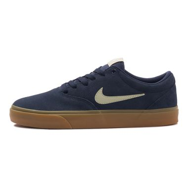 Tenis-Nike-SB-Charge-Suede-Azul