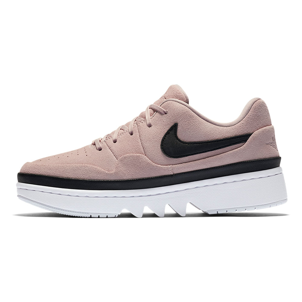 Tenis-Air-Jordan-1-Jester-XX-Low-Laced-Feminino-Rosa
