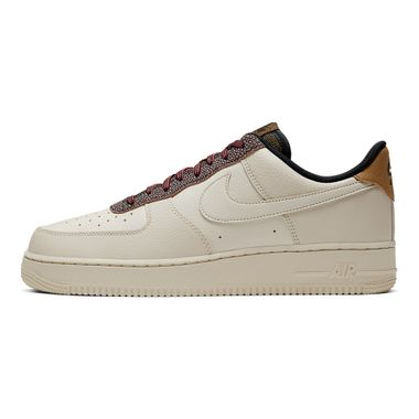 Tenis-Nike-Air-Force-1-07-Lv8-Masculino-Bege