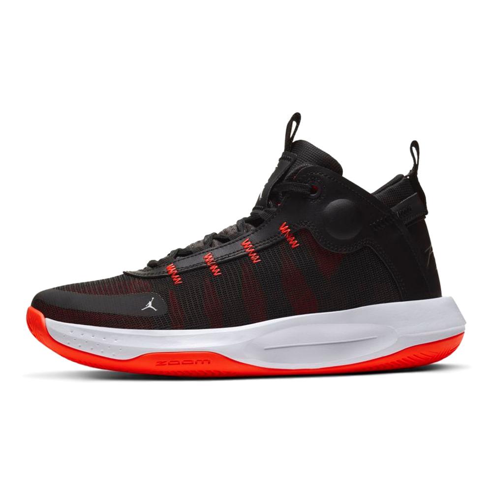 Tenis-Jordan-Jumpman-2020-Masculino-Preto