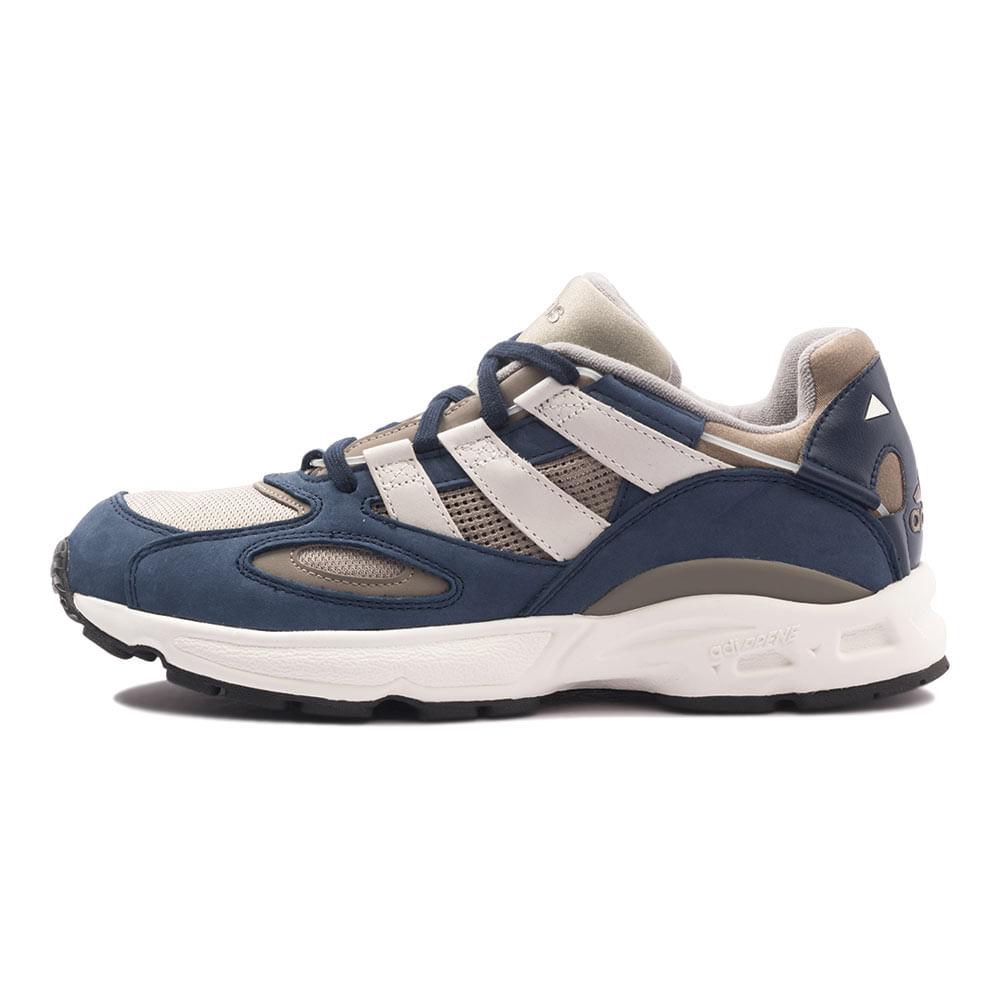 Tenis-adidas-LXcon-94-Masculino-Multicolor