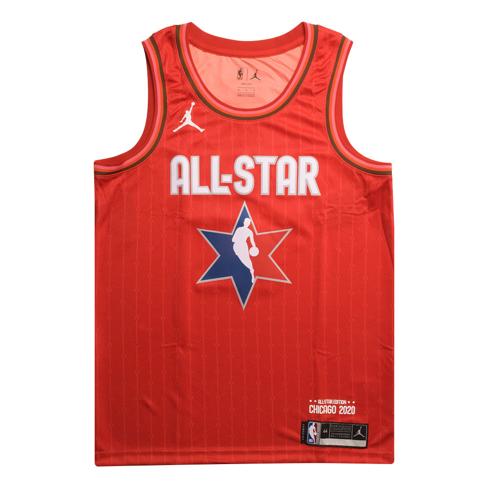 Jersey-Nike-Nba-Lebron-James-All-Star-Edition-Masculina-Vermelho