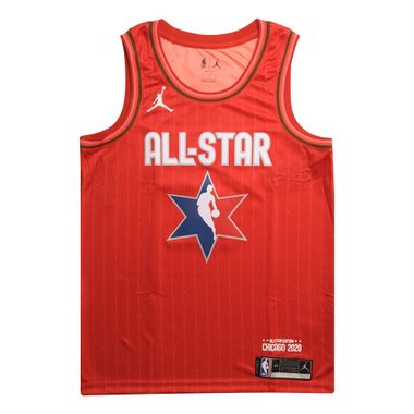 Jersey-Nike-Nba-Lebron-James-All-Star-Edition-Masculina-Vermelho
