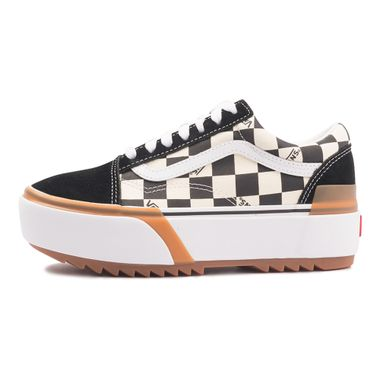 Tenis-Vans-Old-Skool-Stacked-Multicolor