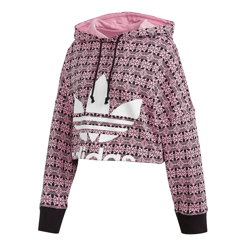Blusa-adidas-Originals-AOP-Feminina-Multicolor