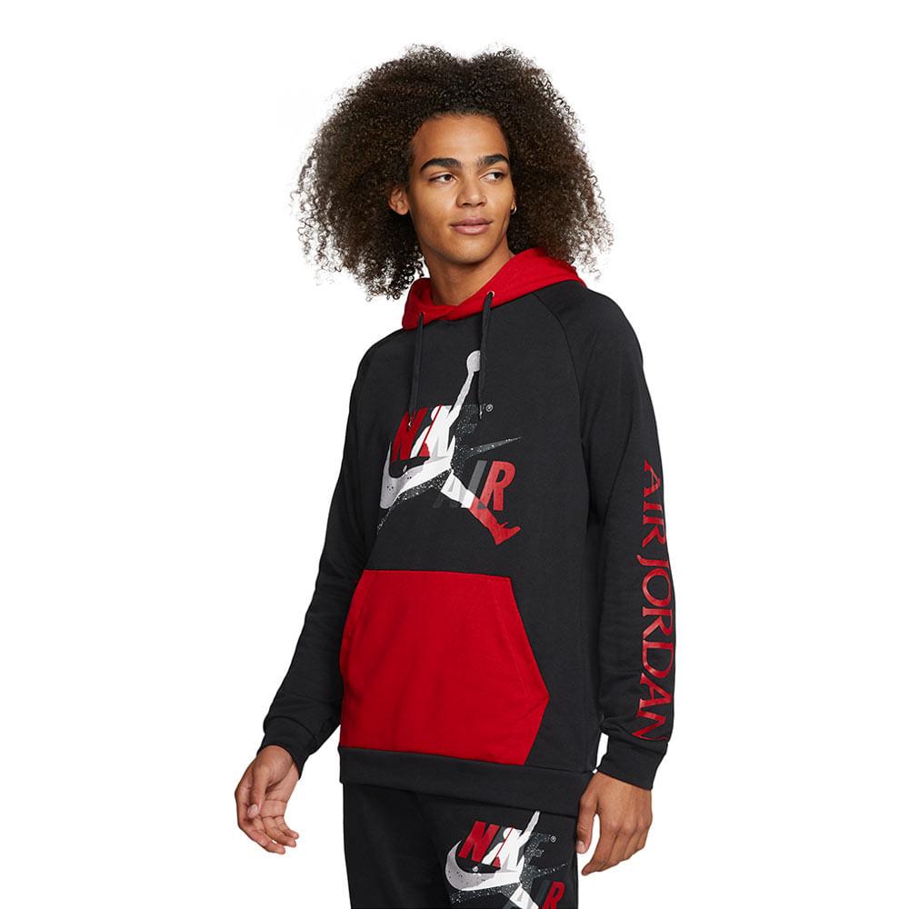 Blusao-Jordan-Jumpman-Air-Lightweight-Masculino-Multicolor