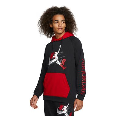 Blusao-Jordan-Jumpman-Air-Lightweight-Masculino-Multicolor
