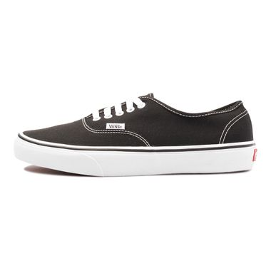 Tenis-Vans-Authentic-Preto