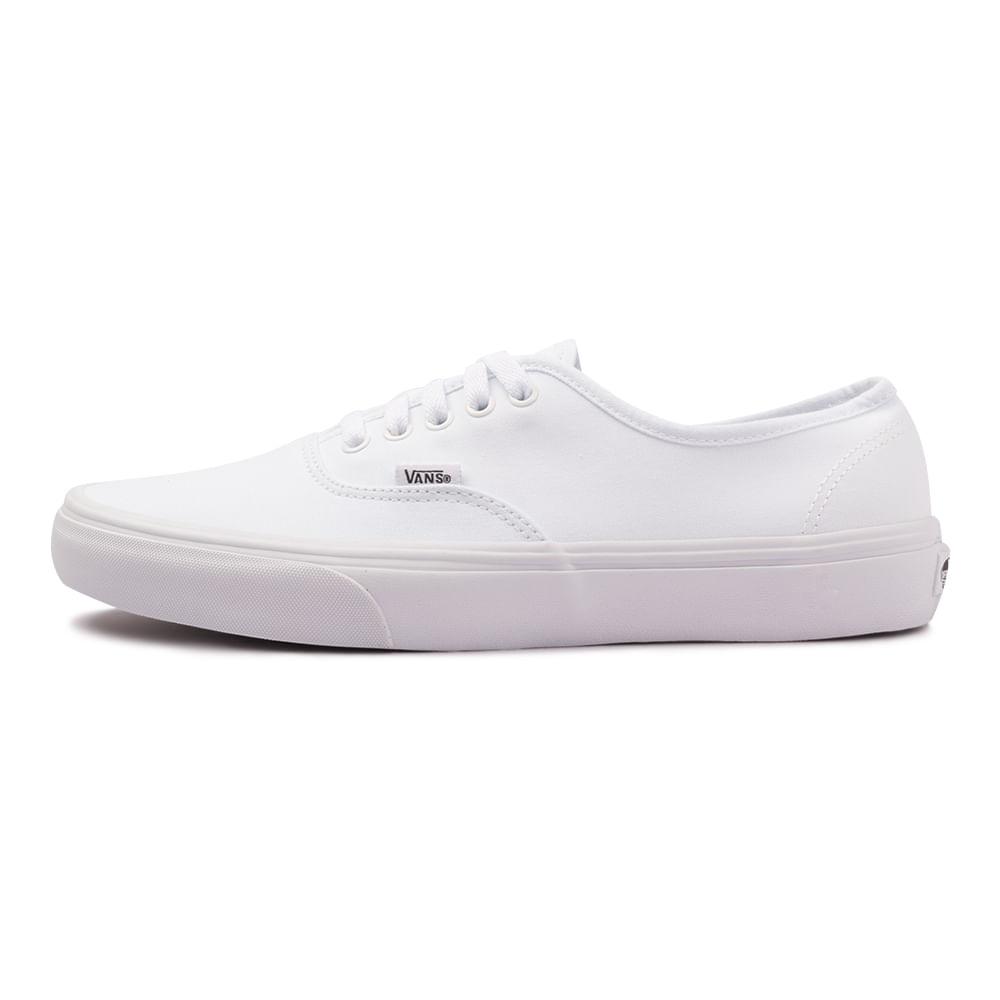 Tenis-Vans-U-Authentic-Branco