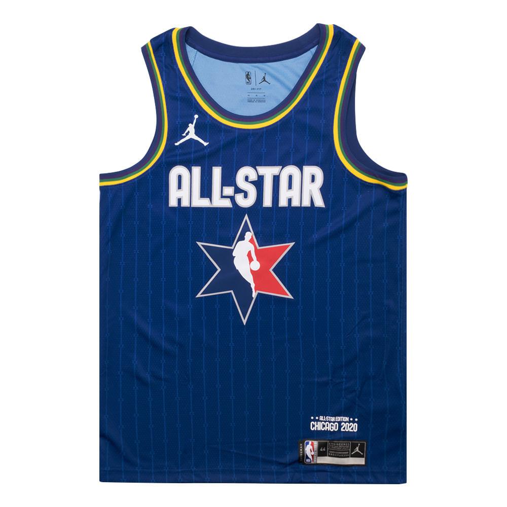 Jersey-Nike-Nba-Lebron-James-All-Star-Edition-Masculina-Azul