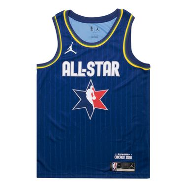 Jersey-Nike-Nba-Lebron-James-All-Star-Edition-Masculina-Azul