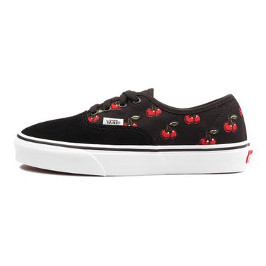 Tenis-Vans-Authentic-Multicolor