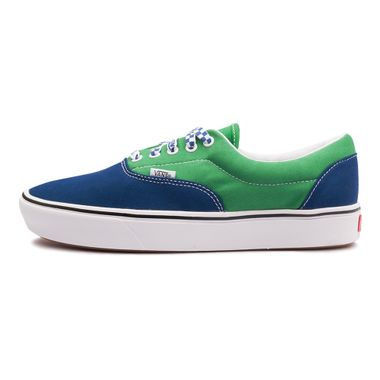 Tenis-Vans-Era-Comfycush-Multicolor