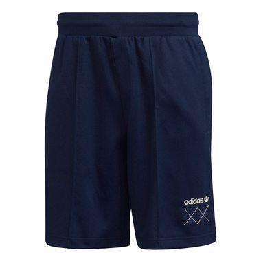 Bermuda-adidas-Argyle-Masculina-Azul