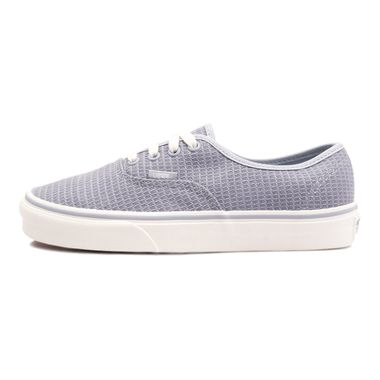 Tenis-Vans-Authentic-Roxo