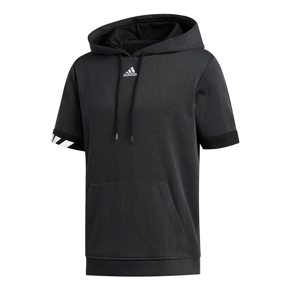 Blusa-adidas-Cuffed-365-Masculina-Preta