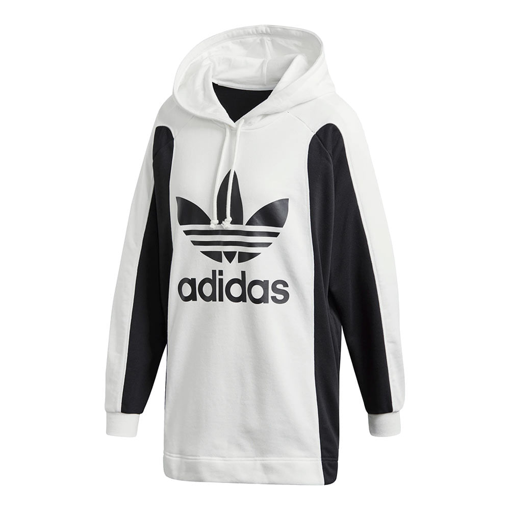 Blusa-adidas-Originals-Feminina-Multicolor