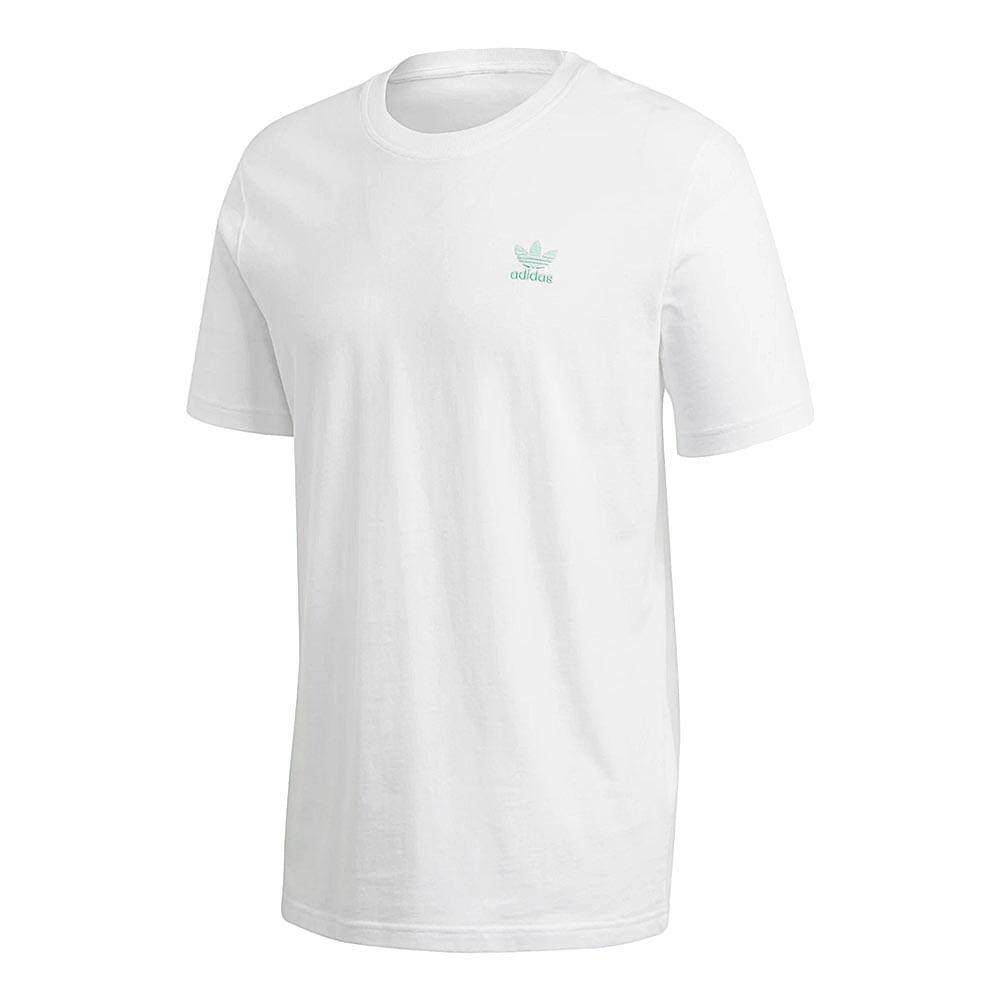 Camiseta-adidas-Front-Back-Masculina-Branca