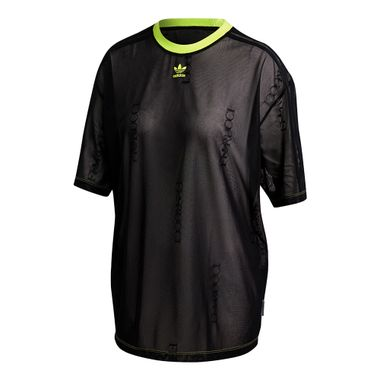 Camiseta-adidas-Sheer-Feminina-Preta